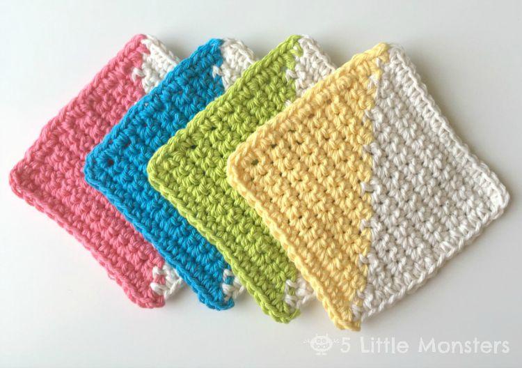 18 Crochet Pokemon Ideas That Will Hone Your Skills & Fandom   528x750