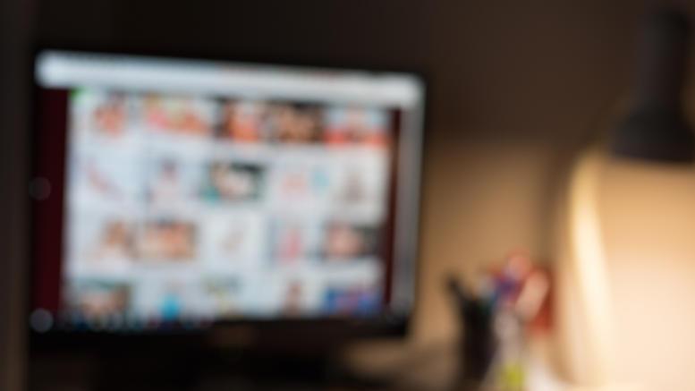 κινητή ιστοσελίδα πορνό πορνό με μεγάλο κώλο