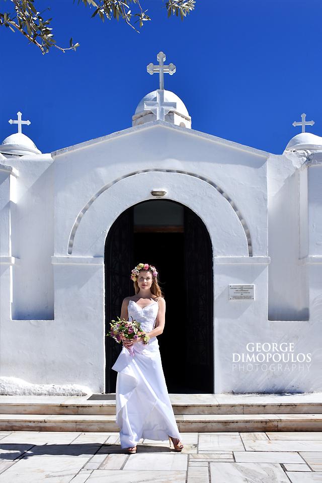 GEORGE DIMOPOULOS PHOTOGRAPHY Φωτογραφος Γαμου στην Αθηνα Επαγγελματικη Καλλιτεχνικη Γαμηλια Φωτογραφιση Wedding Editorial Masterclass in Athens GREECE