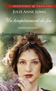 http://lesreinesdelanuit.blogspot.be/2016/08/pennyroyal-green-t4-un-temperament-de.html