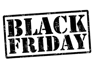 https://blackfriday.compre.vc/?sourceId=35613406