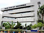 PT Bank Rakyat Indonesia (Persero) Tbk - Recruitment For Field Collection (D3,S1,Fresh Graduate) December 2013