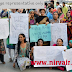 Murdered Transgender forced to sit in the car, death of Chanda Sharmeeli