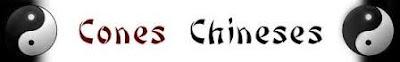 Cones Chineses - Terapia Natural - Origem e Métodos de Tratamentos