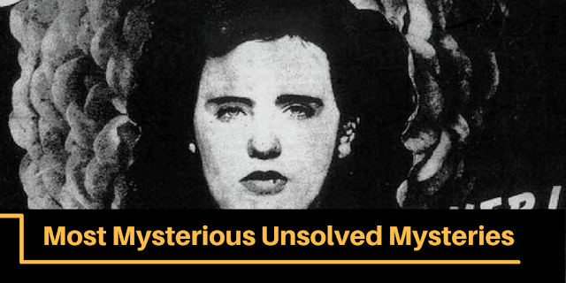 http://www.mysterytechs.com/2018/03/most-mysterious-unsolved-mysteries.html