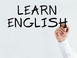 8 Cara Belajar Bahasa Inggris Yang Efektif