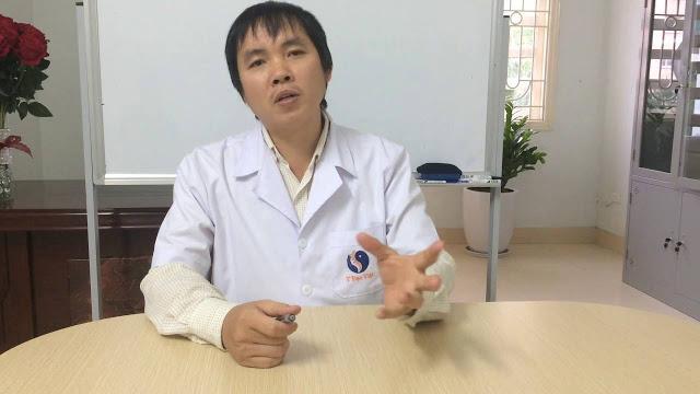 Trị mụn bằng thuốc Đông y có ưu nhược điểm gì?