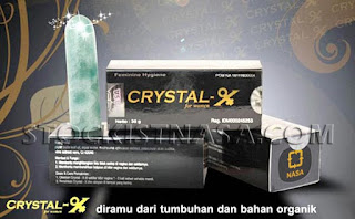 Obat Kkeputihan Wanita Di Bandung 08e4a78788