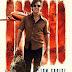 """""""Feito na América"""" Tom Cruise é um traficante de armas no primeiro trailer"""