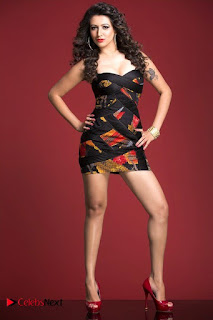 Actress Tanya Latest Picture Shoot Gallery  0010.jpg