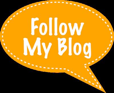 follow my blog, follow my blog post