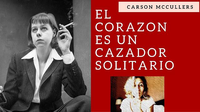 novela impresionista, alcoholismo, feminismo, novela norteamericana, Faulkner