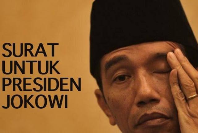 Petisi untuk Jokowi Cs: Batalkan Pemusnahan Desa Sukamulya, Bebaskan Tiga Petani! : Detikberita.co Terupdate Hari Ini