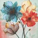 http://www.stonogi.pl/serwetka-portret-kwiatow-p-6417.html