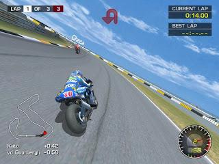Moto GP 2 Bike Racing Download Free Games For Pc ...
