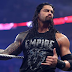 Especulações sobre o combate de Roman Reigns na WrestleMania 33