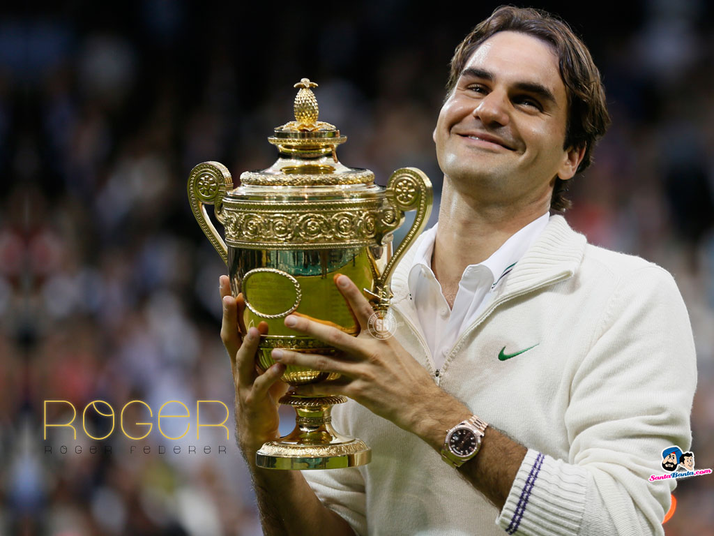 Girls And Trucks Wallpaper Roger Federer Tennis Sports Wallpapers