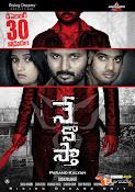 Nenostha Movie Posters-thumbnail-4