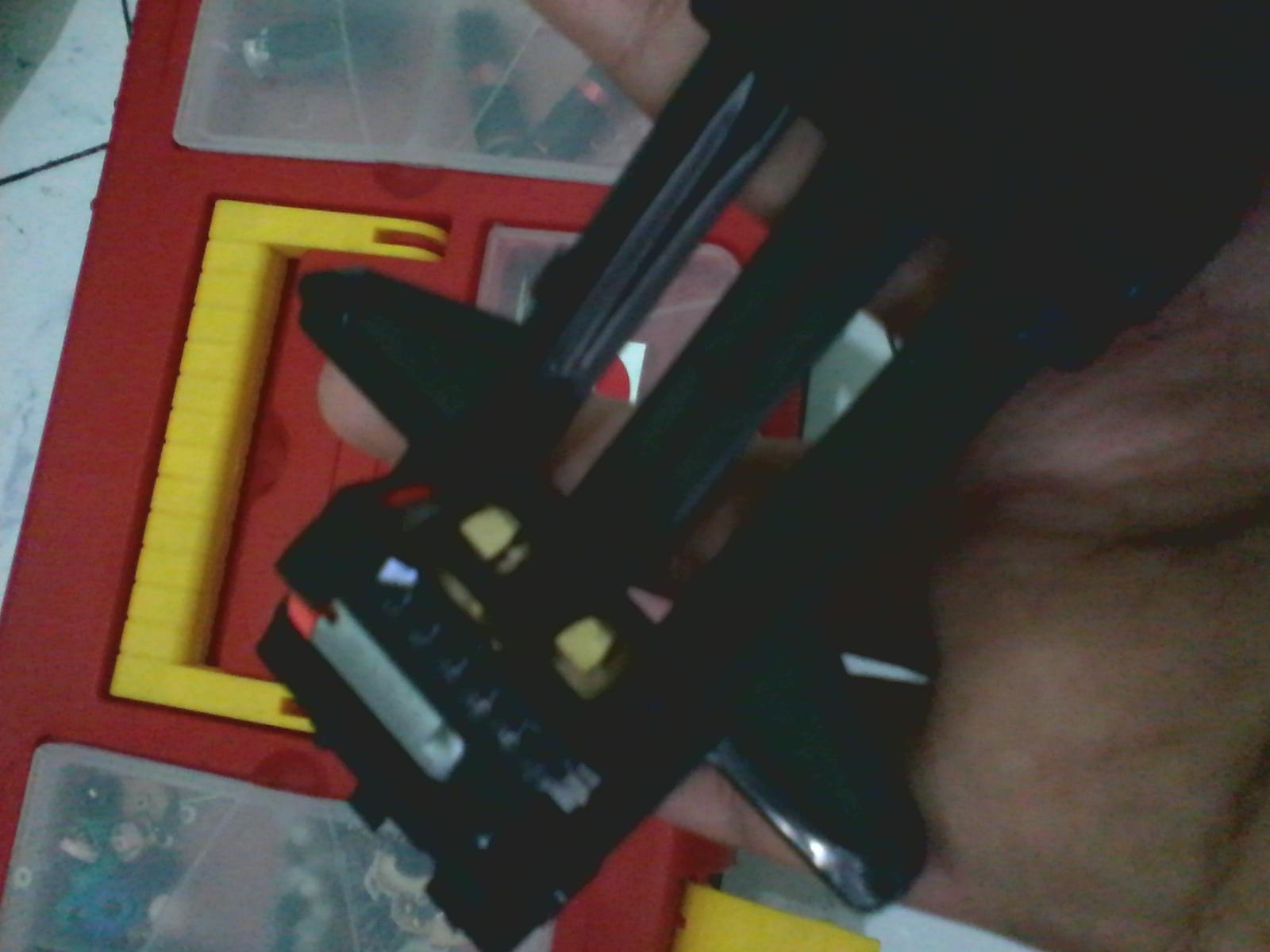 Ctt Tamiya Shop Sindangkasih Trik Break In Dinamo Engine Trick Sloop 4dinamo Akan Hidup Dan Mengalami Putaran Meningkat Biarkan Itu Hingga Berjalan 5 Menit Setelah Dirasa Sudah Panaskemudian Switch Off Maka