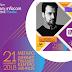 ART + TECH Workshop : Connected Minds - Συνδέοντας την Δημιουργικότητα με την Τεχνολογία και την Εικονική Πραγματικότητα