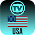 Free Iptv Links USA Liste HD Stream m3u 10-07-2018