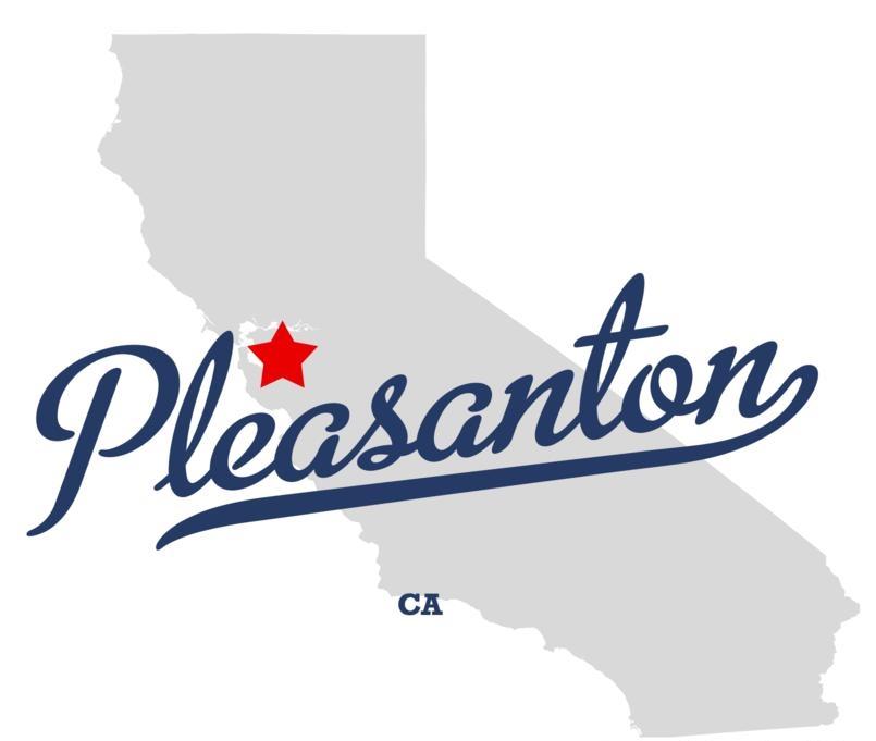 FIRST MATCH FROM CALIFORNIA! - AU PAIR IN AMERICA