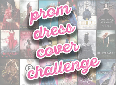 """prom dress cover challenge"" over covers with ball gowns on them"