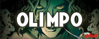 http://adf.ly/1PO3DB Olimpo#01