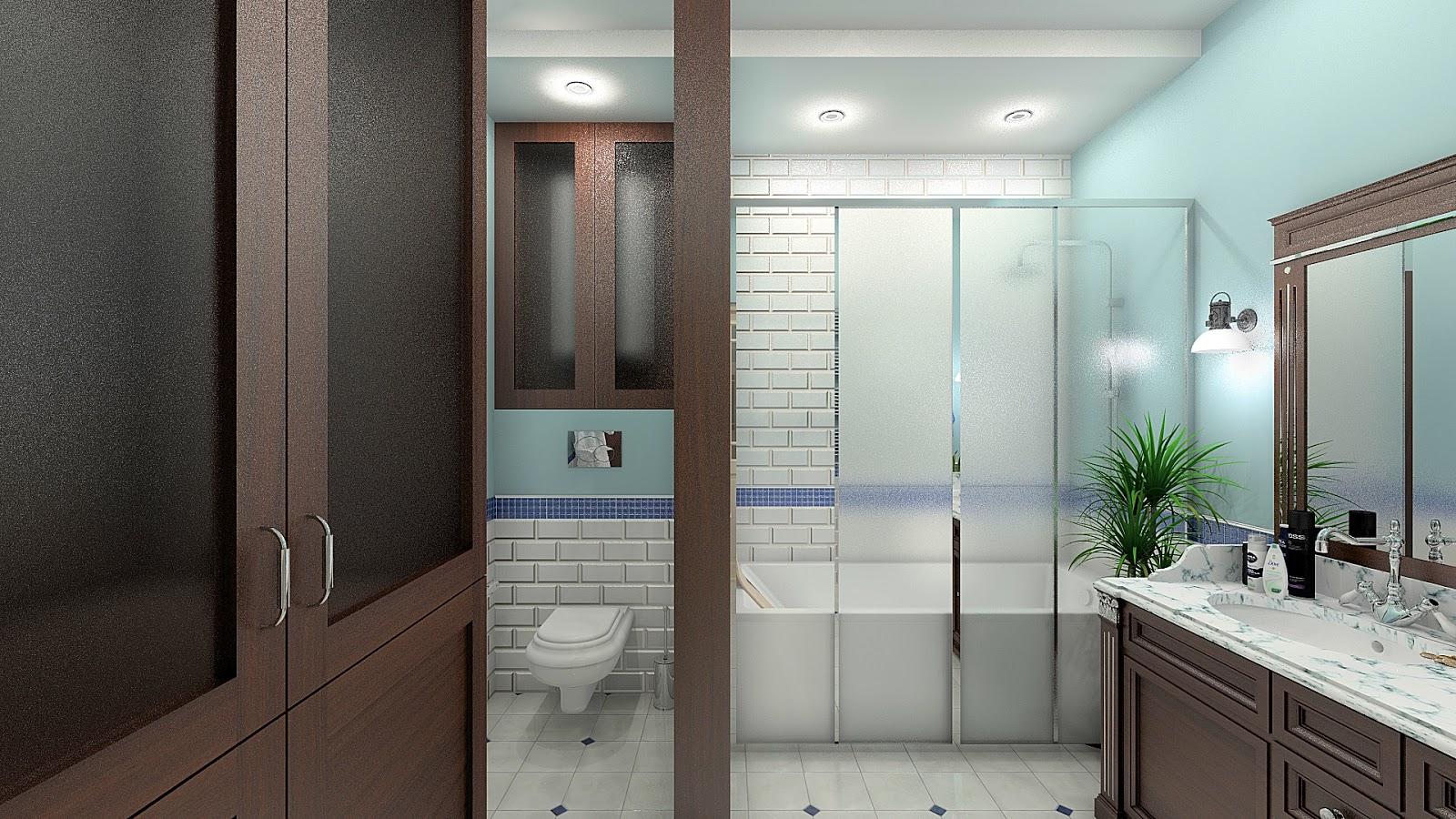 Камера в ванной комнате фото, фото порно русских худышек