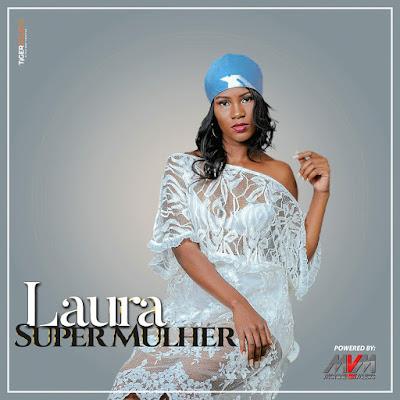 Laura - Super Mulher (2018)