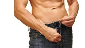Obat alami untuk menyembuhkan kencing keluar nanah dari penis