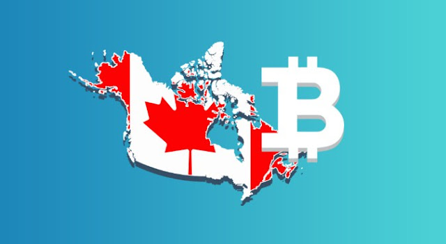 Canadian Cryptocurrency Exchange QuadrigaCX Files for Creditor Protection in Nova Scotia
