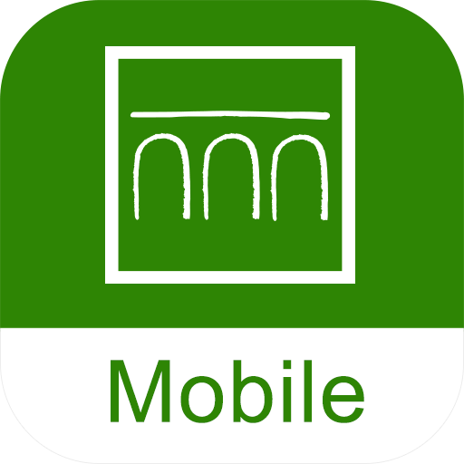 Intesa Sanpaolo Mobile Download And Install For Android