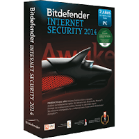 top-best-5-antivirus-utilities-for-2016