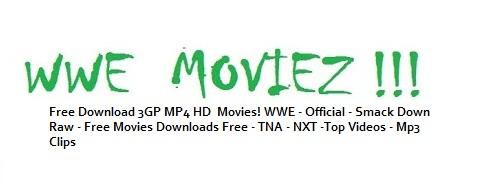 Wwe wrestlemania 29 3gp videos free download | croubouake. Ci.