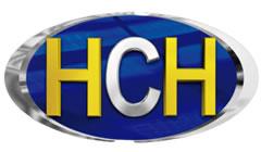 HCH en vivo