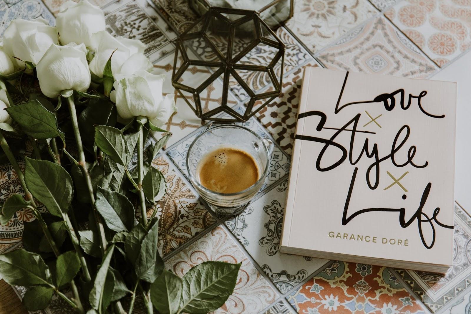 Expectativa x Realidade: Livros para comprar na Bienal