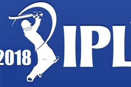 Vivo IPL T20 Biss Key Cricket