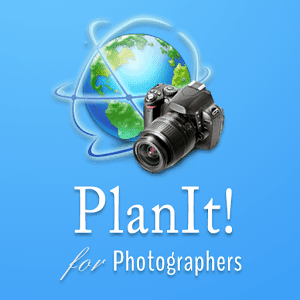 PlanIt! Pro For Photographers Apk Download Free For Android Full Version