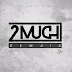 2Much - Penso Em Outra [Download]