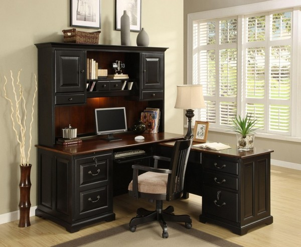 23 simple home office furniture rooms to go | yvotube