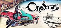 oneiros-game-logo