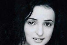 Profil Lengkap Aktris Bollywood Sanaya Irani