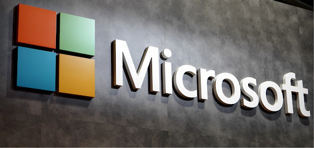 10 Facts About Microsoft Mandatory You Know