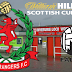 Cove Rangers-Falkirk (preview)