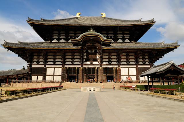 Nara (26 d´agost del 2011)