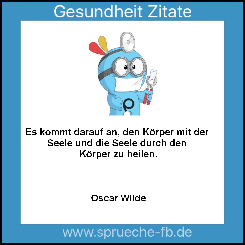 Image Result For Gute Zitate Oscar Wilde