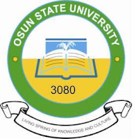 UNIOSUN 2nd Round (Supplementary) Post UTME Form is Out. See Procedures, Price, Cut Off Mark and Closing Date