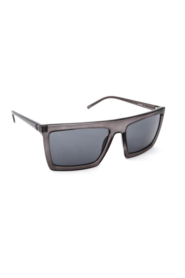 8d451db110b Sunglasses Pitch Black - Bitterroot Public Library