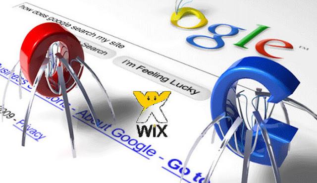 Wix ile oluşturulmuş sitenizi Web yönetici araçlarına kaydettikten sonra web sitenizin Mülküyetinin size ait olduğunu ispatlamak için, Meta etiketini sitenize eklemeniz gerekmektedir.